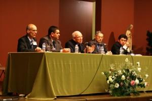 Conclusões do I Congresso Nacional de Antigos Alunos dos Seminários