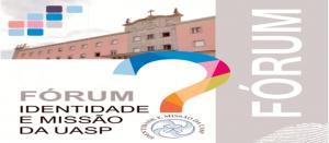 UASP em Fórum: identidade e missão!