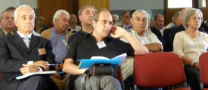 Antigos alunos de seminários católicos devem devolver formação que receberam da Igreja
