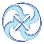 logo_p0