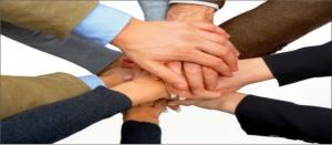 UASP em Fórum: convite à participação!