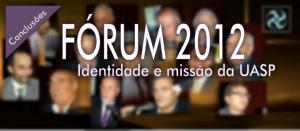 Conclusões do Fórum Lamego 2012