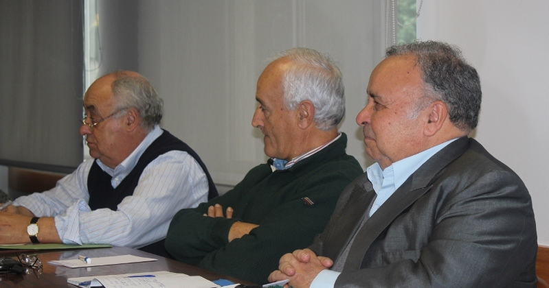AG_Melo, Avelino e Mário L (800x481)