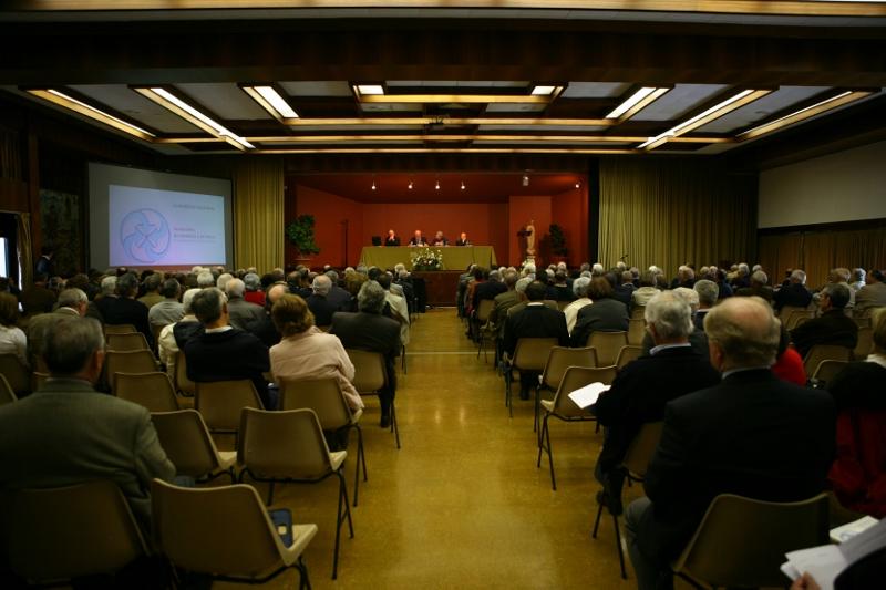 Congresso 2009 (800x533)
