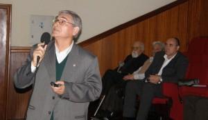 ASDLeiria: Ecos da Assembleia Geral