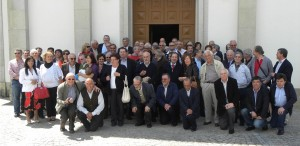 AACombonianos: Ecos da Assembleia Geral