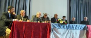 AASVReal: Ecos da Assembleia Geral
