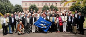 UNIASES: Ecos da Assembleia Geral