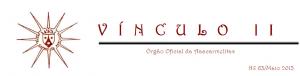 Vínculo – Boletim da AAACarmelitas