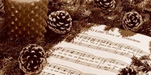 Concerto de Natal Solidário… Famalicão