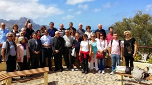 Cabo Verde: o meu testemunho…