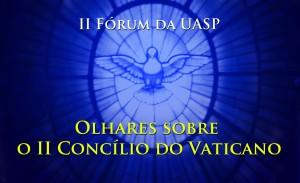 Olhares sobre o IIº Concílio do Vaticano…