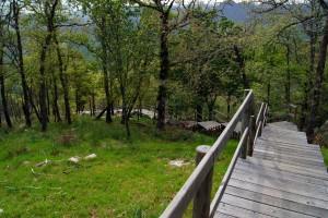 casacata pitoes das junias 1