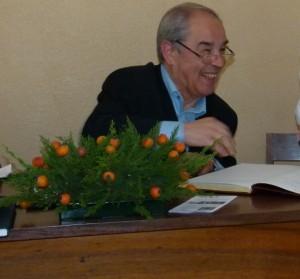 Ad memoriam… do Dr. Amílcar Mesquita