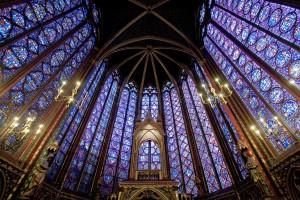 Artes Plásticas ao serviço da Nova Evangelização…