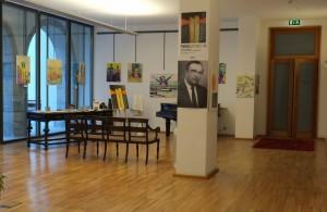 UASP em Movimento: convite à participação!..