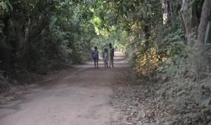 Ecos da Guiné: MANGA DI BRANCO! (Ena! tanto branco!) …