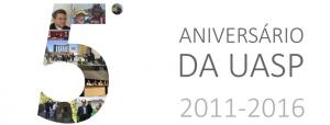 UASP: 5 Anos – 15 Actividades! …