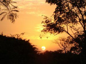 Ecos da Guiné_PECULIARIDADES E ALGUMAS ESTÓRIAS. Porquê? …