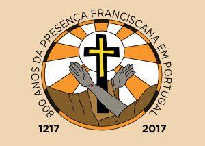 Oitocentos Anos de Presença Franciscana – Memória e Vivência