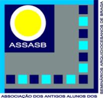 Ecos da ASSASBraga: Antigos Alunos dos Seminários reforçam amizade e comunicação .