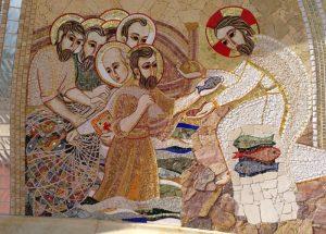 Páscoa de Jesus, o maior evento da História !