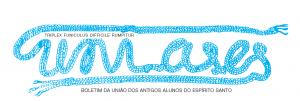 Ecos da UNIASESpiritanos: Boletim 197 .