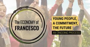 A Economia de Francisco – 5