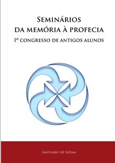 Actas_Capa