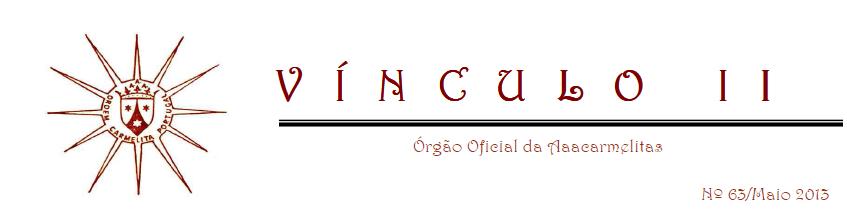 Vinculo_63