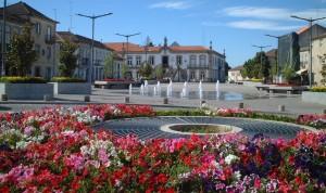 Foto-1-Vila-Real