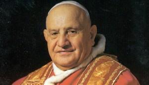 Papa-Joao-XXIII
