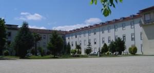 Seminario Braga