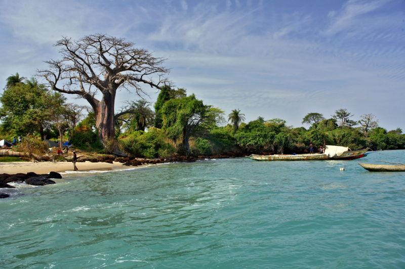[:pt]Por mares dantes navegados! 2ª etapa: Guiné-Bissau …[:]
