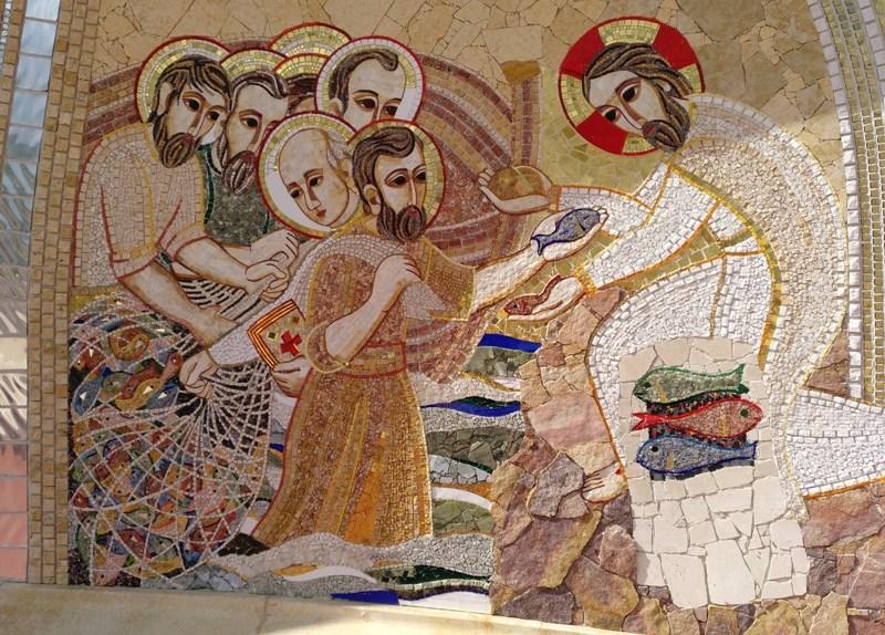 [:pt]Páscoa de Jesus, o maior evento da História ![:]