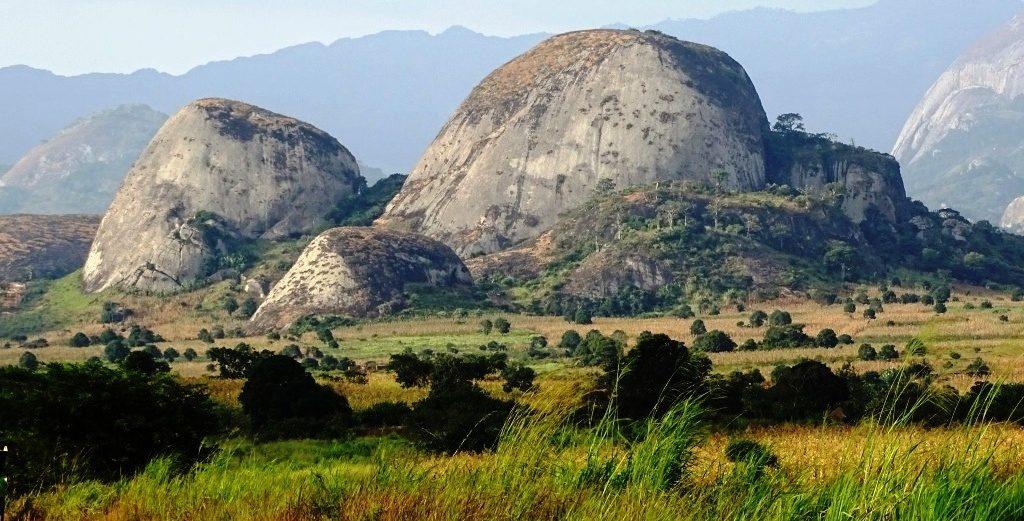 [:pt]UASP em missão no Sumbe, Angola .[:]