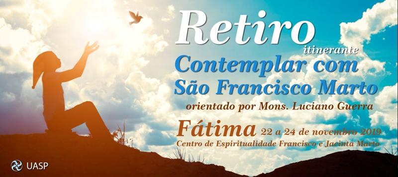 [:pt]Vamos reflectir com S. Francisco Marto …[:]