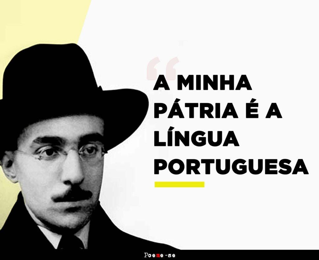Somos portugueses, mas we speak english!