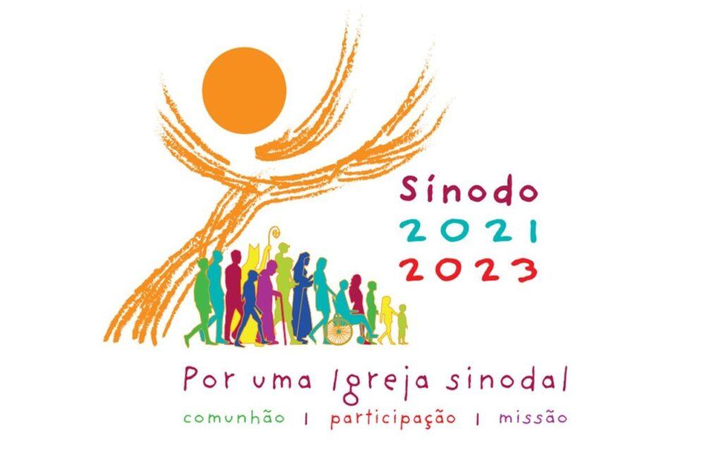 Um Sínodo para caminhar juntos, por P. Armindo Janeiro